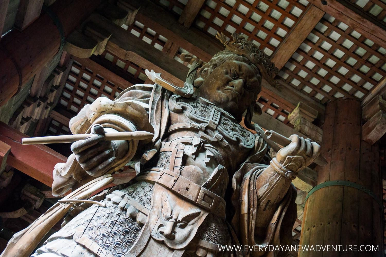 [Squarespace1500-082] Nara-09123.jpg