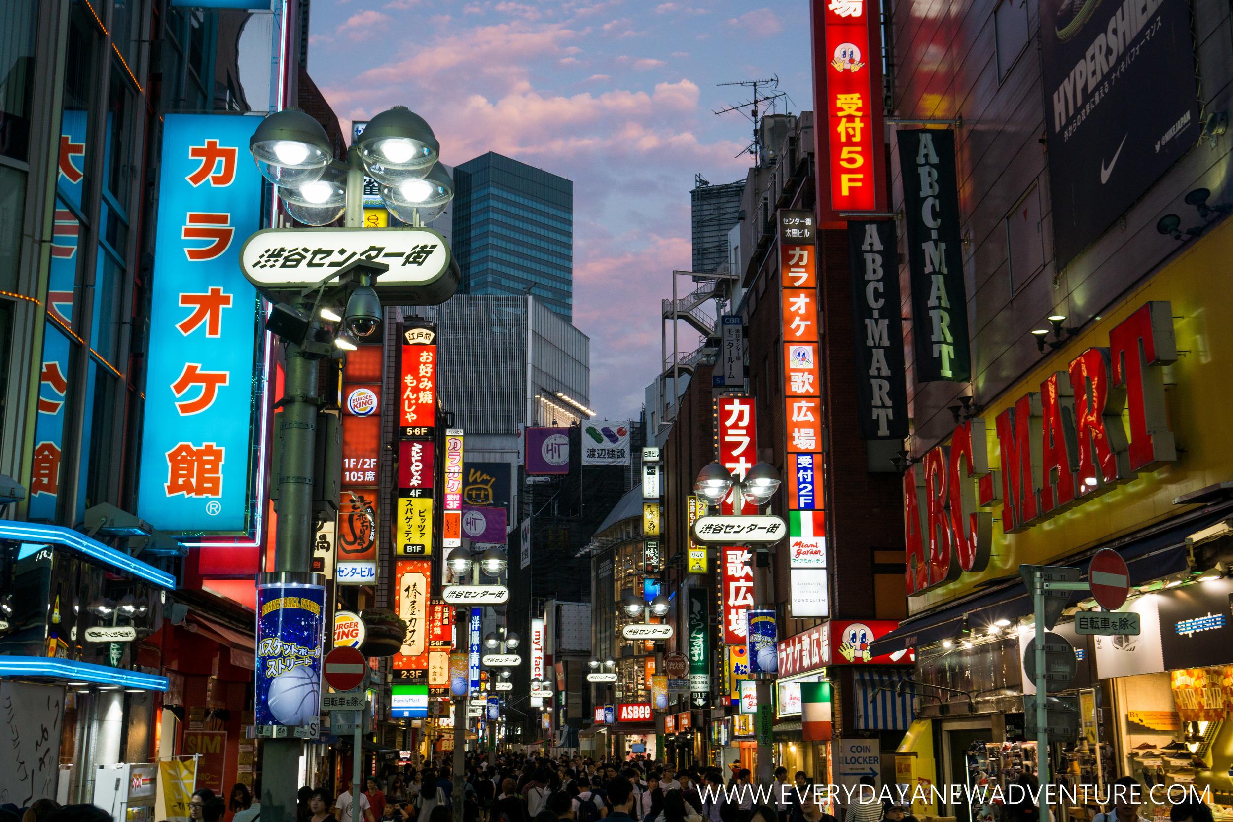 [Squarespace1500-039] Tokyo-09612.jpg