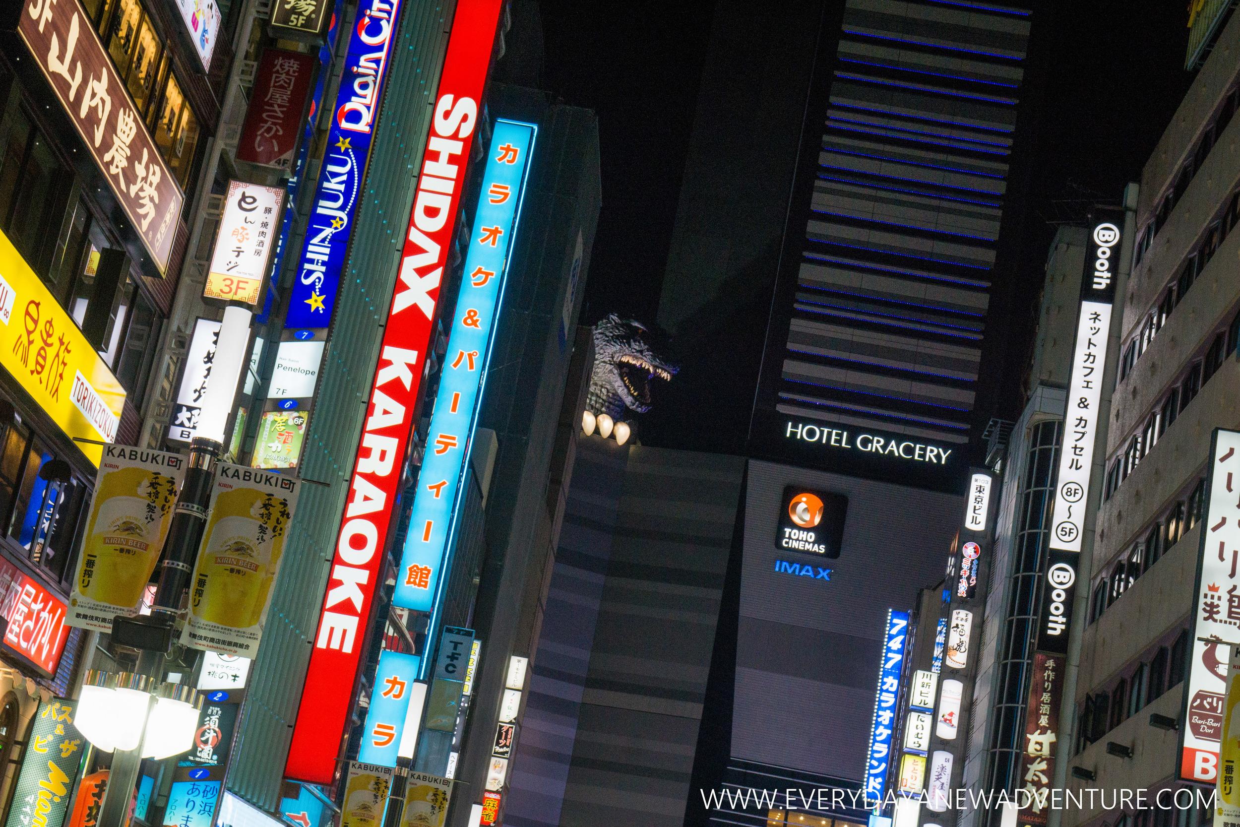 [Squarespace1500-042] Tokyo-09682.jpg