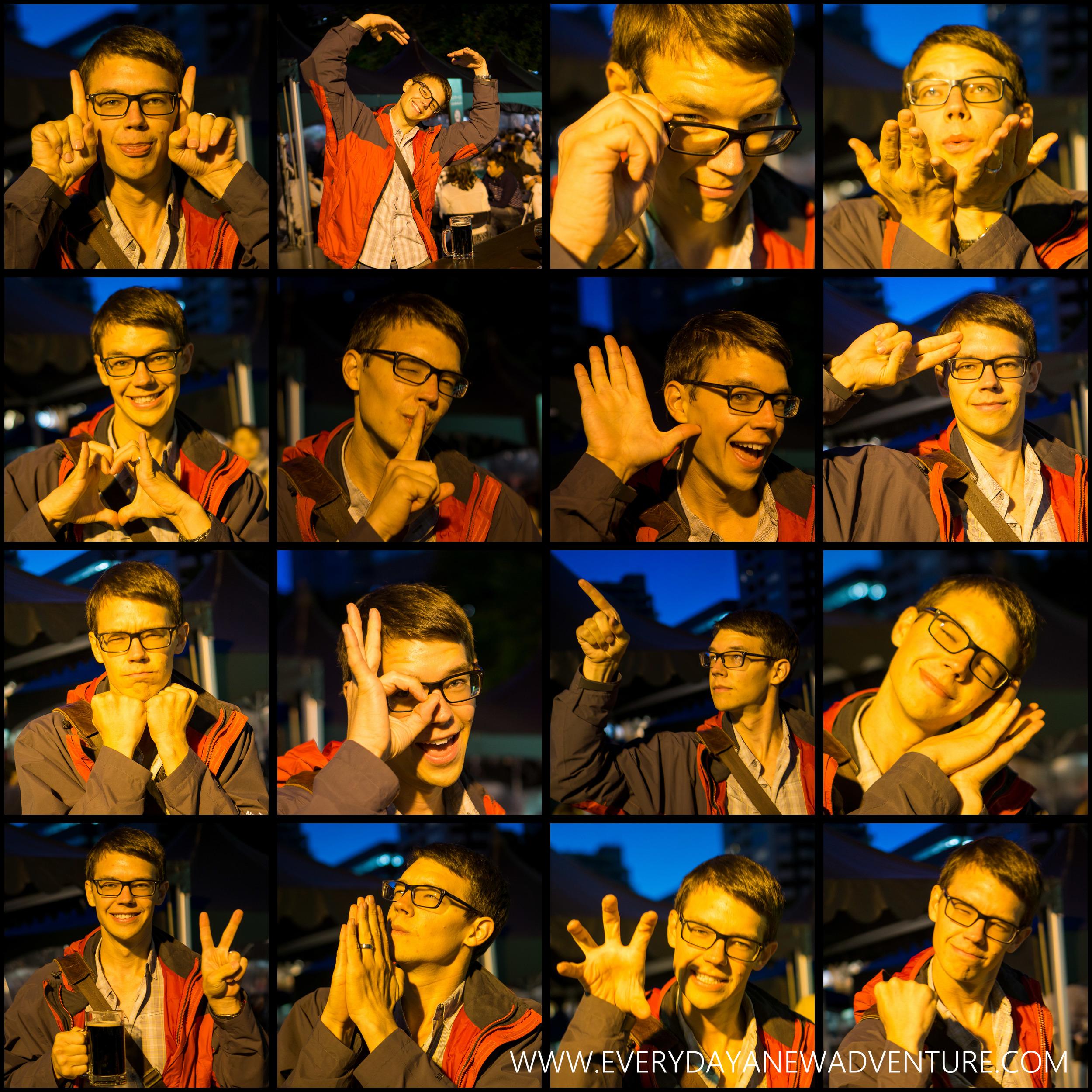 [Squarespace1500-055] Jake Selfie Montage Collage.jpg