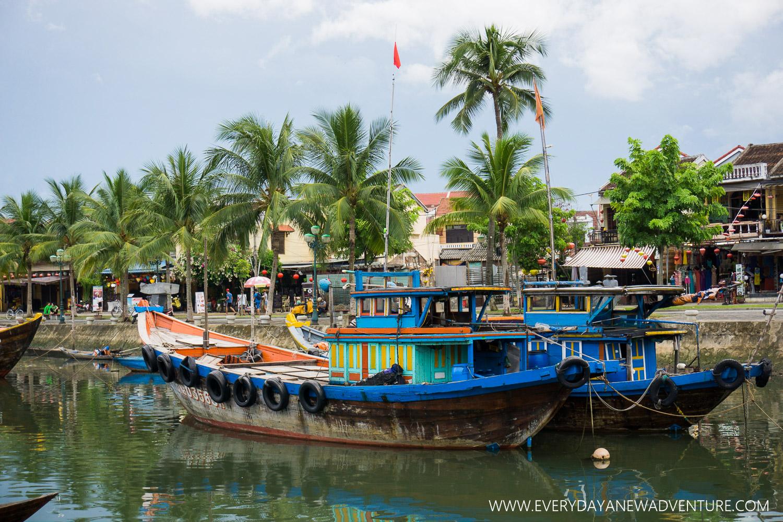 [SqSp1500-059] Ho Chi Minh City-03135.jpg