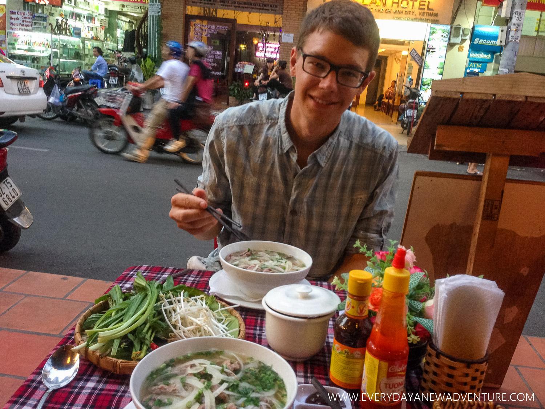 [SqSp1500-077] Ho Chi Minh City-0166.jpg