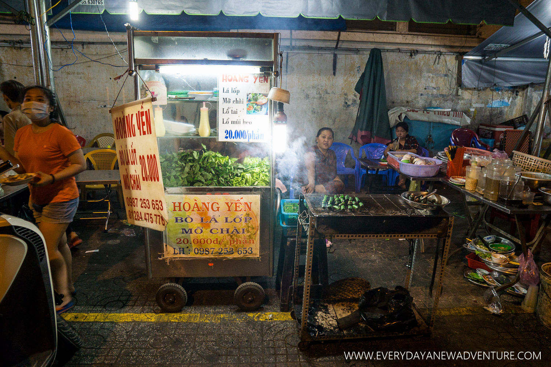 [SqSp1500-088] Ho Chi Minh City-04285.jpg