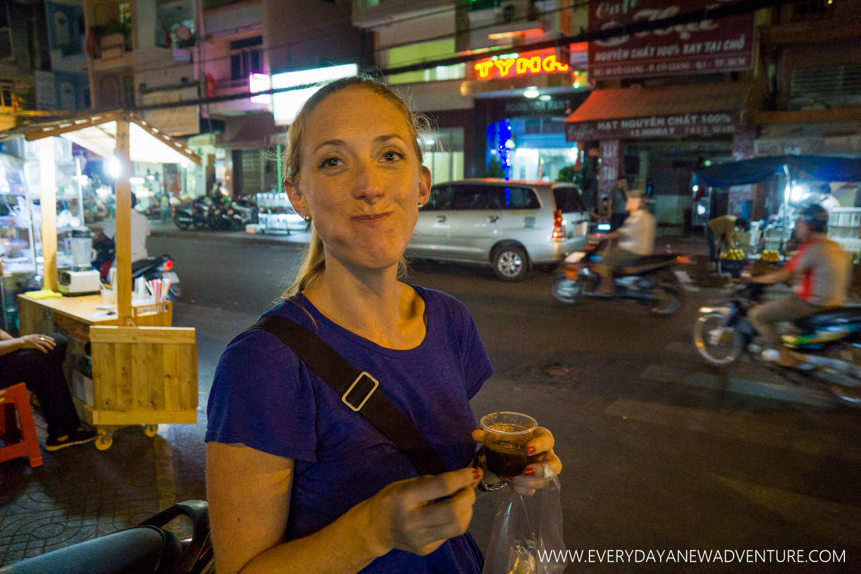 [SqSp1500-090] Ho Chi Minh City-04297.jpg
