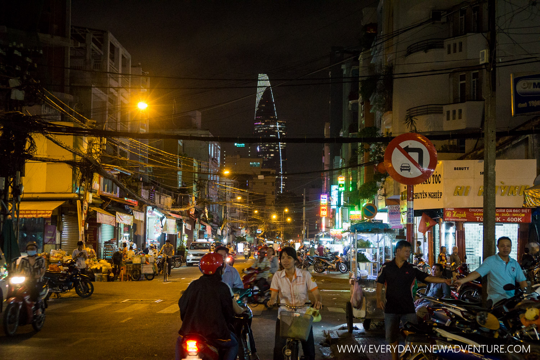 [SqSp1500-091] Ho Chi Minh City-04287.jpg