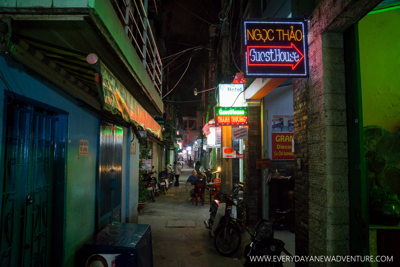[SqSp1500-093] Ho Chi Minh City-04306.jpg