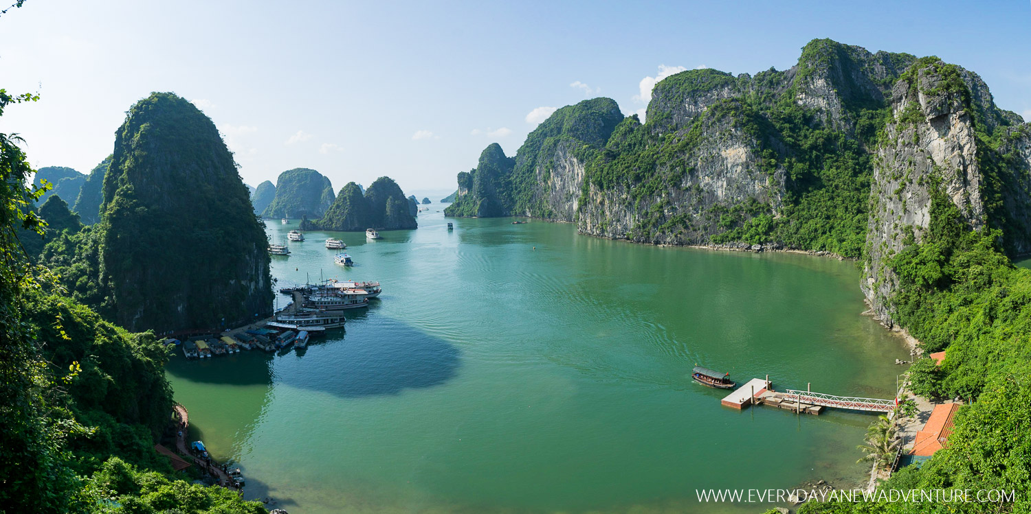 [SqSp1500-036] Ha Long Bay-03660-Pano.jpg