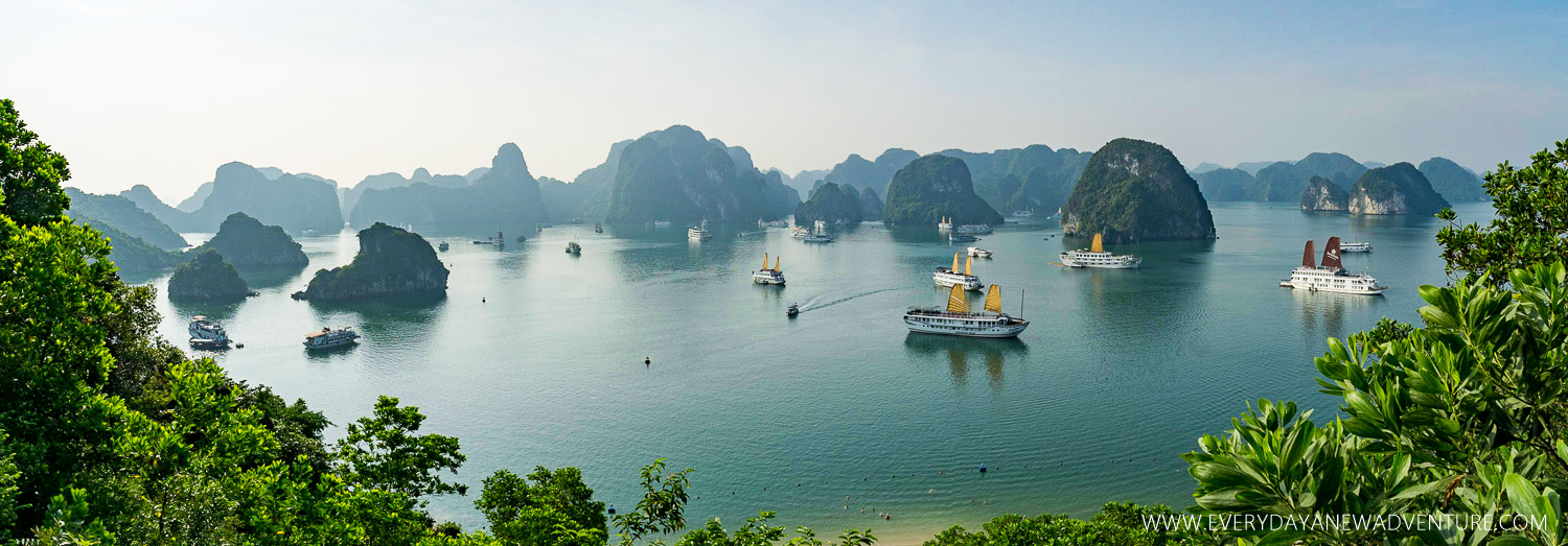 [SqSp1500-047] Ha Long Bay-03752-Pano.jpg