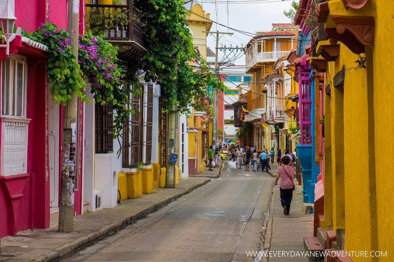 [SqSp1500] Cartagena-00181.jpg