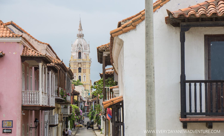 [SqSp1500-001] Cartagena-00206.jpg
