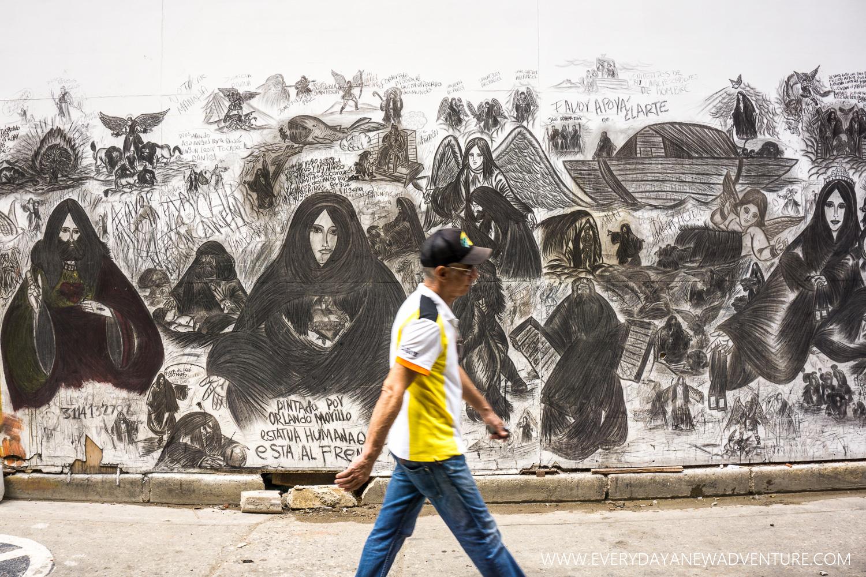 [SqSp1500-005] Cartagena-04157.jpg