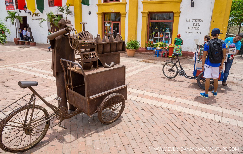 [SqSp1500-010] Cartagena-00240.jpg