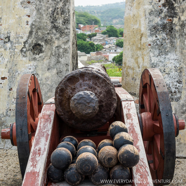 [SqSp1500-013] Cartagena-00296.jpg