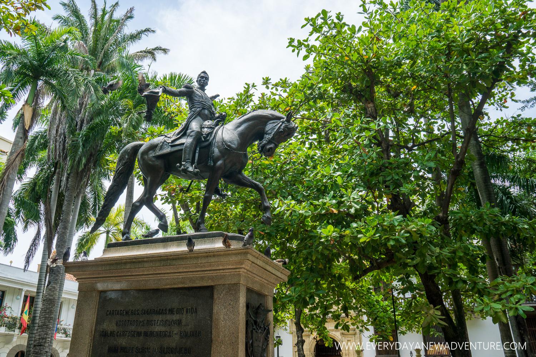 [SqSp1500-012] Cartagena-00253.jpg