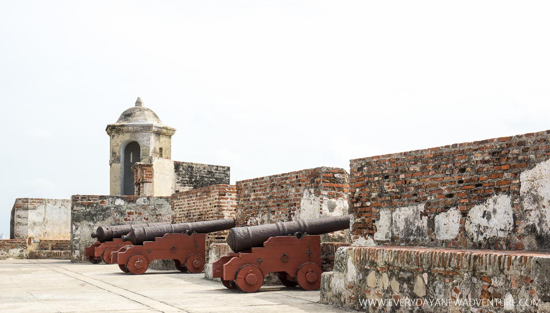 [SqSp1500-017] Cartagena-00347.jpg