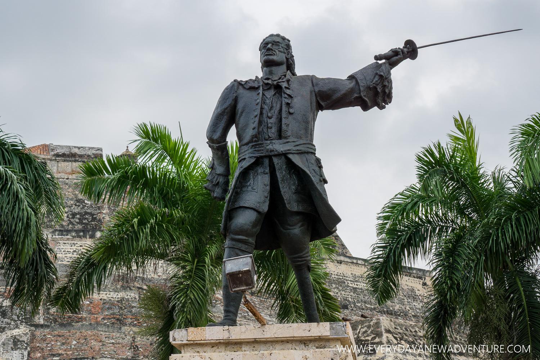[SqSp1500-019] Cartagena-00373.jpg