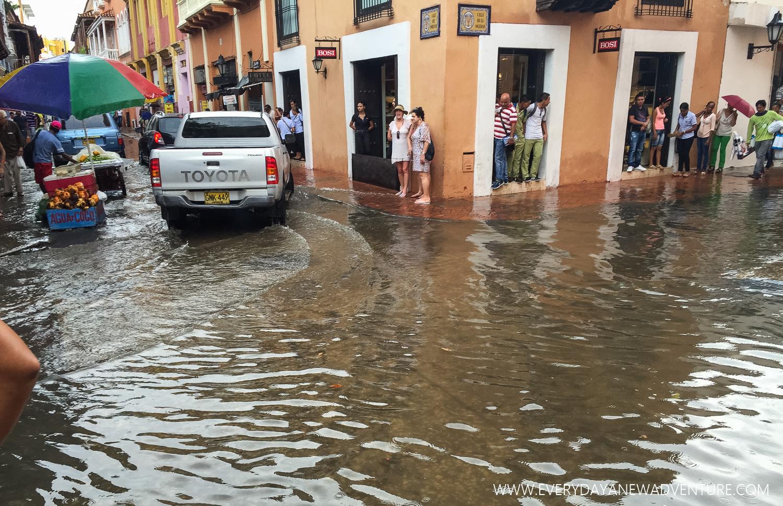 [SqSp1500-020] Cartagena-5707.jpg