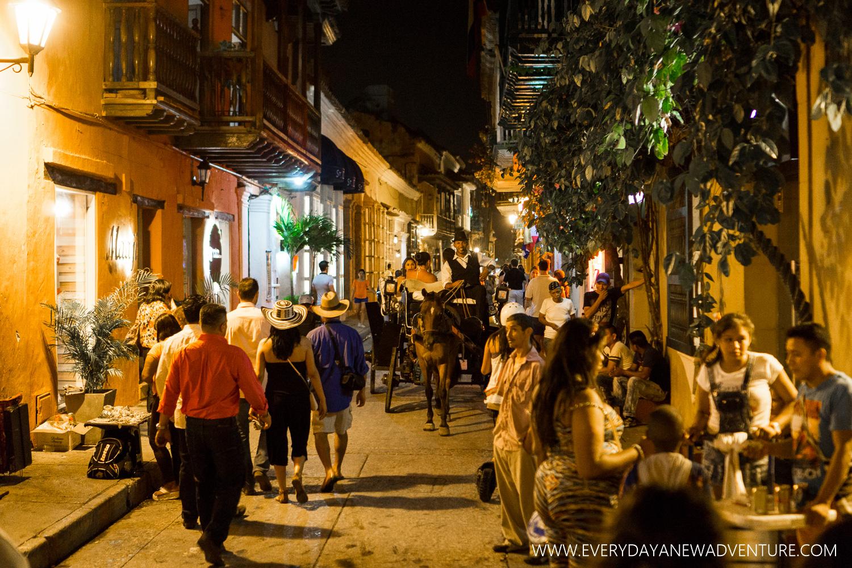 [SqSp1500-022] Cartagena-00415.jpg