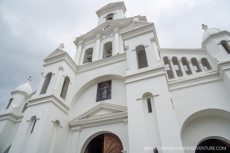 [SqSp1500-025] Medellin-00433.jpg