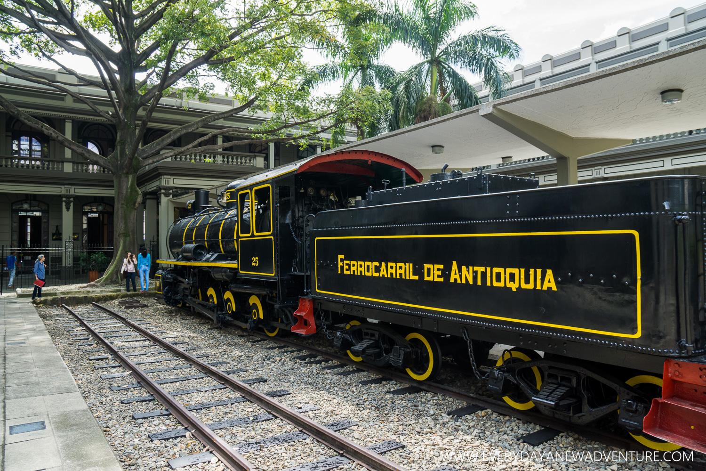 [SqSp1500-040] Medellin-00654.jpg