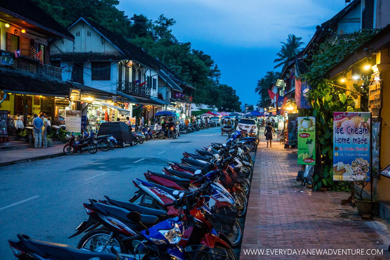 [SqSp1500-003] Luang Prabang-01382.jpg
