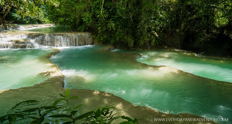 [SqSp1500-014] Luang Prabang-01527.jpg