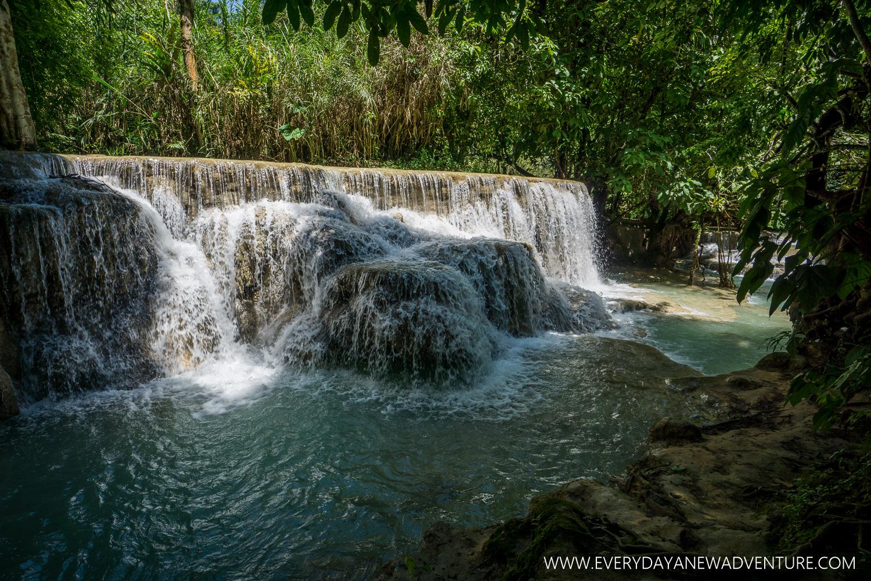 [SqSp1500-015] Luang Prabang-01549.jpg