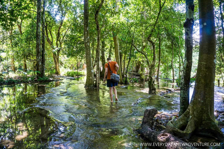 [SqSp1500-017] Luang Prabang-02596.jpg