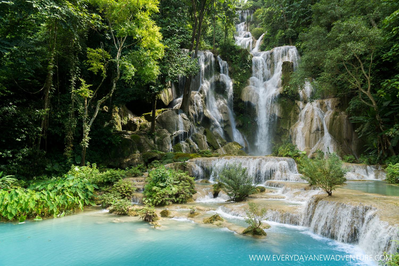 [SqSp1500-023] Luang Prabang-01761.jpg