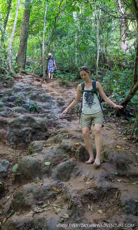 [SqSp1500-022] Luang Prabang-01744.jpg
