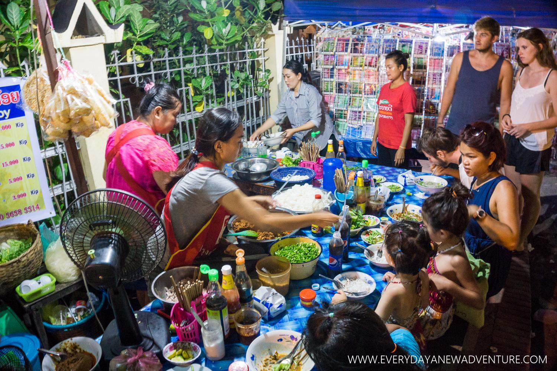 [SqSp1500-024] Luang Prabang-02627.jpg