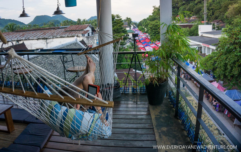 [SqSp1500-029] Luang Prabang-02660.jpg