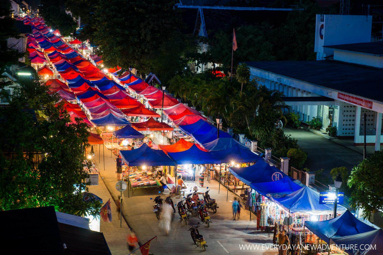 [SqSp1500-030] Luang Prabang-02672.jpg