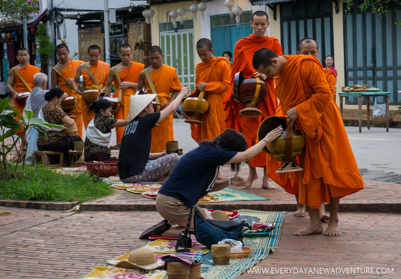 [SqSp1500-033] Luang Prabang-02716.jpg