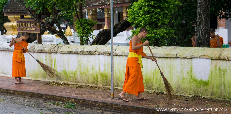 [SqSp1500-035] Luang Prabang-02777.jpg
