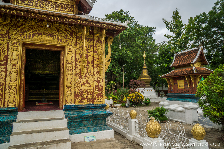 [SqSp1500-036] Luang Prabang-02785.jpg