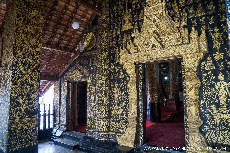 [SqSp1500-038] Luang Prabang-02795.jpg