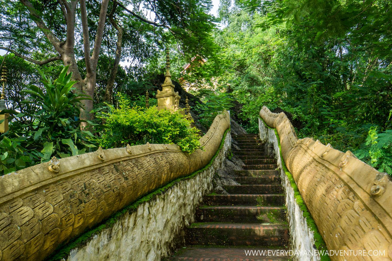 [SqSp1500-040] Luang Prabang-02852.jpg