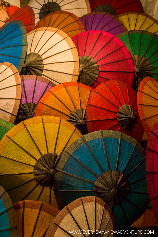 [SqSp1500-046] Luang Prabang-02988.jpg