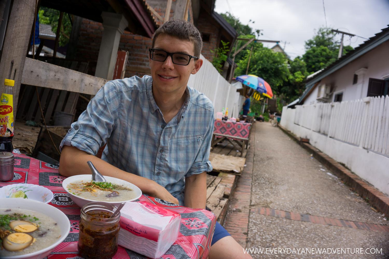 [SqSp1500-050] Luang Prabang (1)-30.jpg
