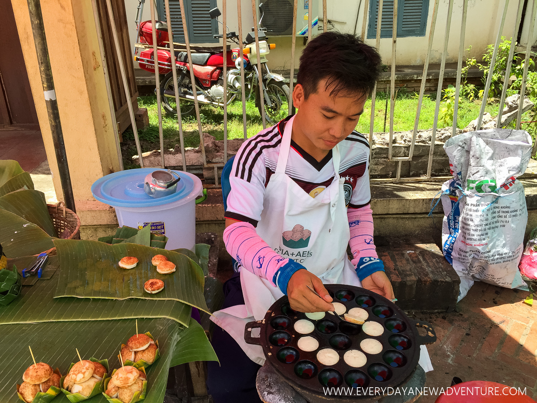 [SqSp1500-052] Luang Prabong-4383.jpg