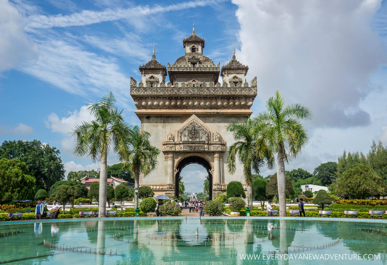 [SqSp1500-055] Vientiane-03018.jpg