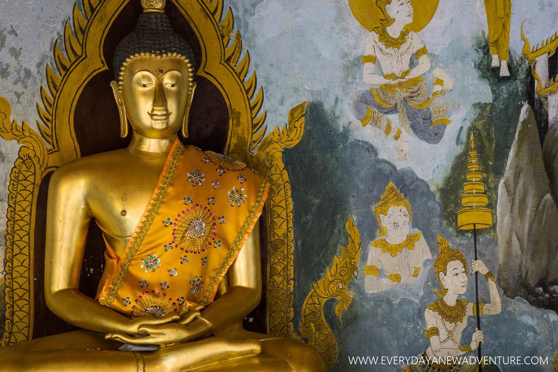 chiang-mai-01007.jpg