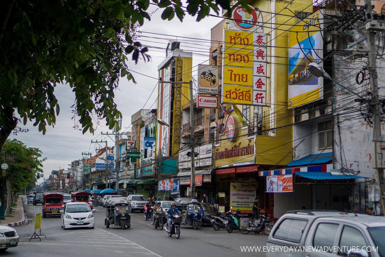 [SqSp1500-035] Chiang Mai-01317.jpg
