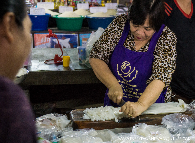 [SqSp1500-046] Chiang Mai-00724.jpg