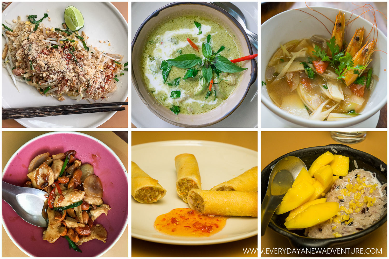[SqSp1500-048] Chiang Mai Cooking.jpg