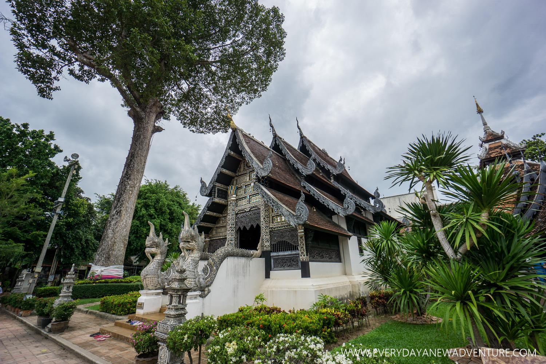[SqSp1500-053] Chiang Mai-00857.jpg