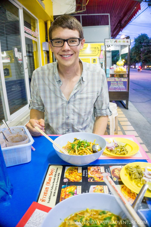 [SqSp1500-055] Chiang Mai-02445.jpg