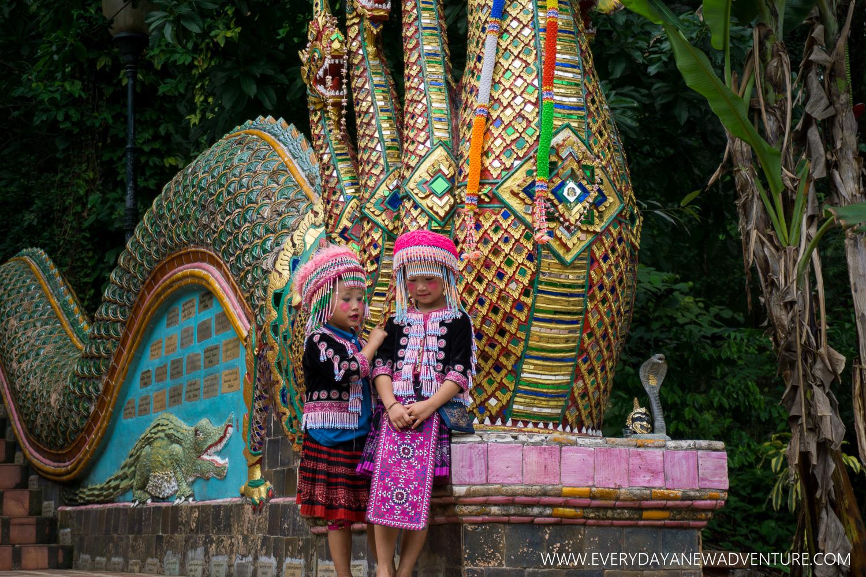 [SqSp1500-058] Chiang Mai-02463.jpg