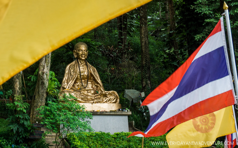 [SqSp1500-065] Chiang Mai-01058.jpg